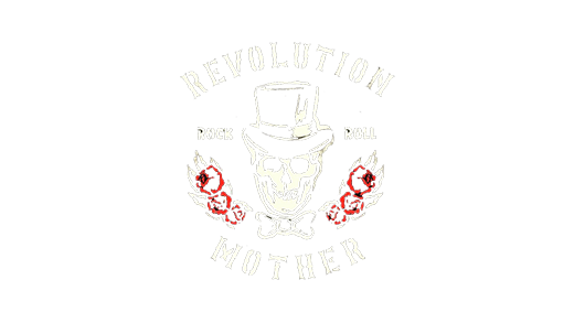 PARTNERS_REVOLUTION_MOTHER