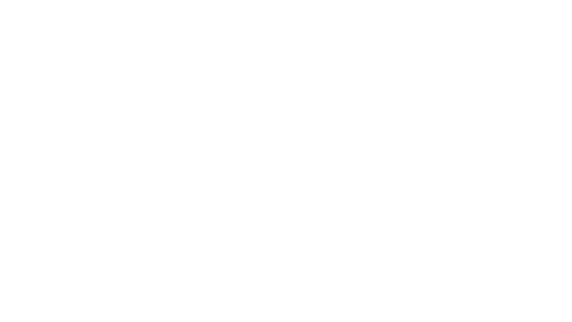 PARTNERS_CHAOS_DELIVER_MACHINE